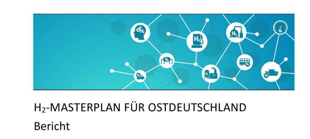 PDF Bericht zum Download